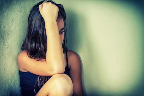 Depression and Sadness