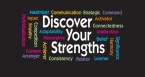 Discover Your Strengths collage found at www.jccc.edu