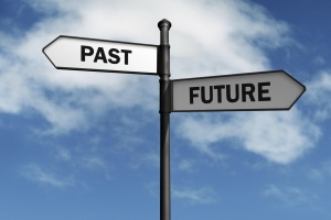 What decisions can you make to change your future?
