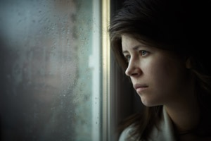 Depression and Dissociation