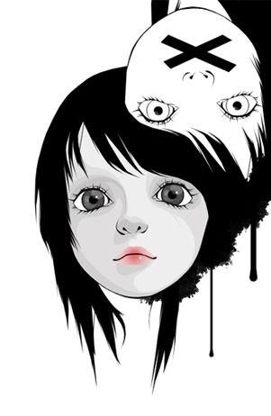 http://danadabby.deviantart.com/art/Dissociative-Identity-Disorder