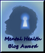 mental_health_award