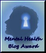 mental_health_award