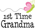 1st time grandma